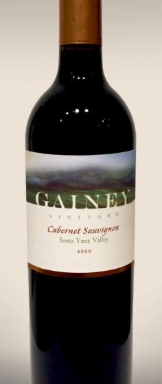 Gainey-Cab