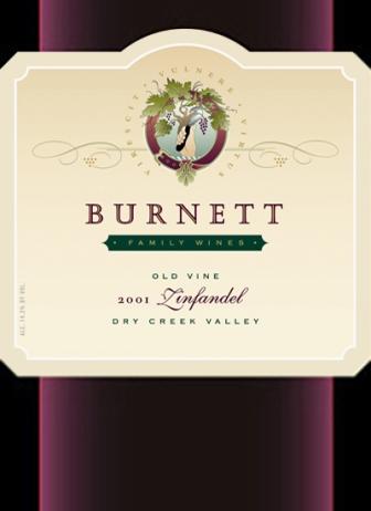 lbl_burnett_2