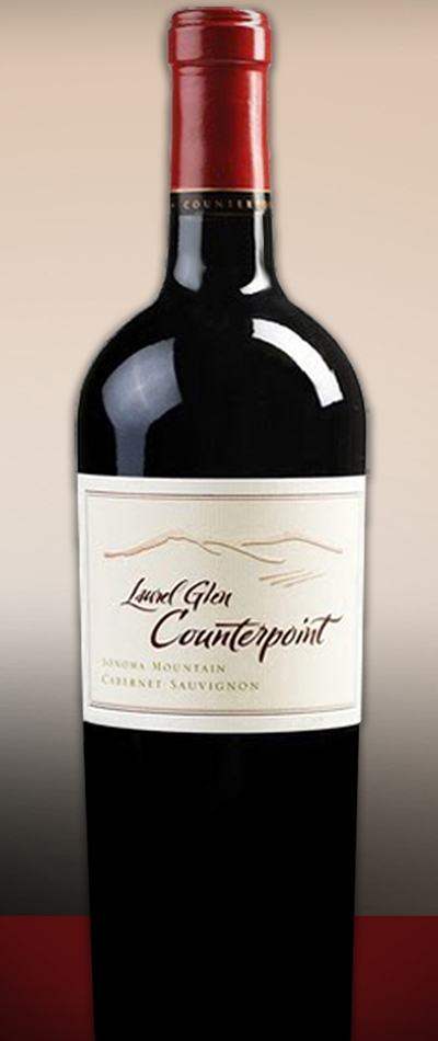 LGV-Counterpoint_new