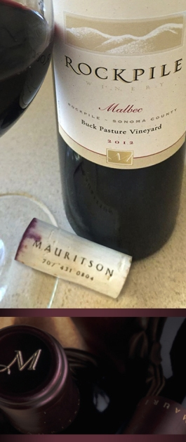 MauristonRP_Malbec