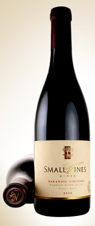 SVW-Pinot