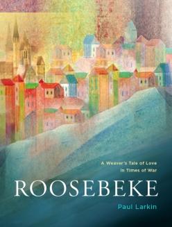 Roosebeke_2