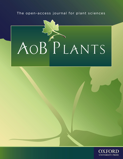 AoB-Promo_cover copy