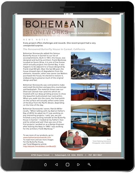 e-newsletters_Bohemian_2